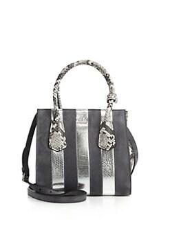 prada bags website