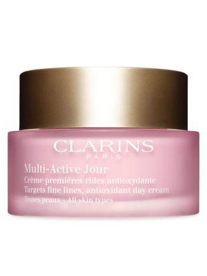 Multi-Active Day Cream/ 1.6 oz.