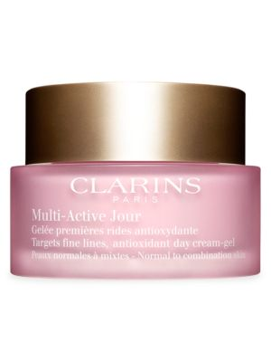 Multi-Active Day Cream-Gel/ 1.7 oz.