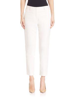Pantaloni de damă M MISSONI