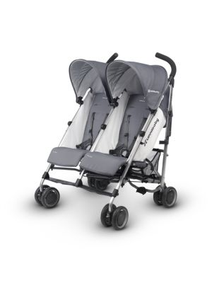 G-Link Pascal Stroller