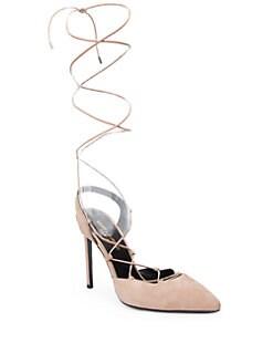 Saint Laurent | Shoes - Shoes - Saks.com