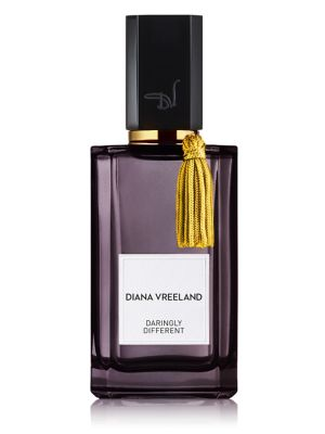 Daringly Different Eau de Parfum