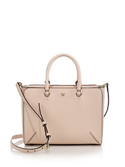 04393455c1f4 Tory Burch Totes Sale - Styhunt - Page 18