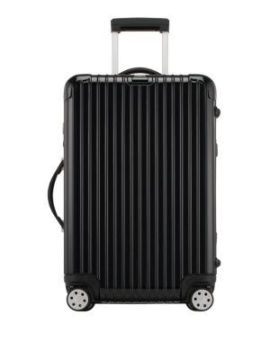 "Salsa Deluxe 26"" Multiwheel Suitcase"