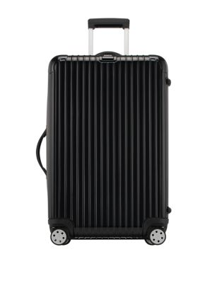 RIMOWA Salsa Deluxe 29-Inch Multiwheel Suitcase