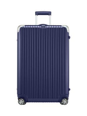 RIMOWA Limbo 32-Inch Multi-Wheel Suitcase