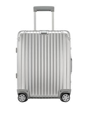 Topas Cabin MW 56 Suitcase