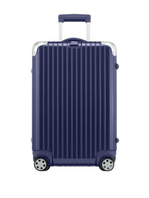 Limbo 26-Inch Multiwheel Suitcase