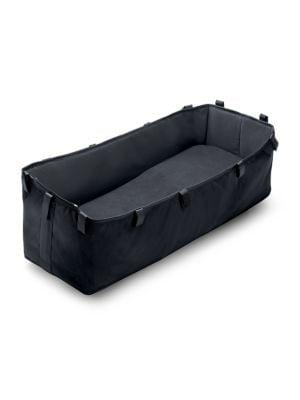 Donkey Bassinet Fabric Set 0400089291634