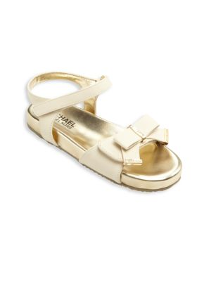 Toddlers  Kids Marsha Sandals