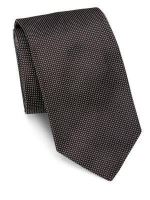 Madison Tie