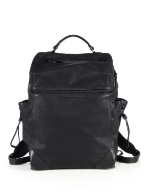 Wallie Backpack