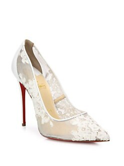 Women&39s Shoes: Heels &amp Pumps  Saks.com