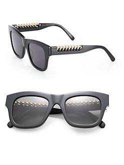 Stella Mccartney Sunglasses  sunglasses opticals for women saks com