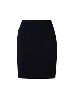 Elements Jersey Mini Skirt