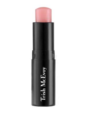 Lip Perfector Conditioning Balm