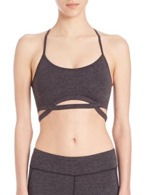 Movement Infinity Sports Bra by Free People