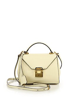 Handbags - Handbags - Crossbody Bags - Saks.com