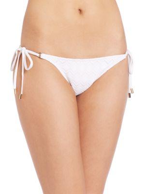 Monte Carlo Bikini Bottom