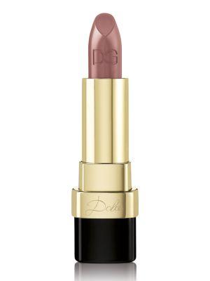 Dolce Rosa Matte Lipstick