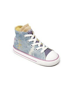 Kids - Shoes For All Ages - Girls (2-16) - Toddler (2-4) - Saks.com