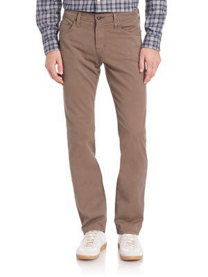 Matchbox Slim-Straight Jeans 0400089390946