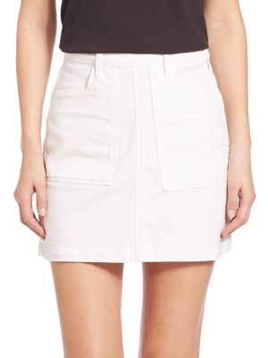Le Francois Miniskirt plus size,  plus size fashion plus size appare