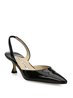 manolo blahnik shoes online europe