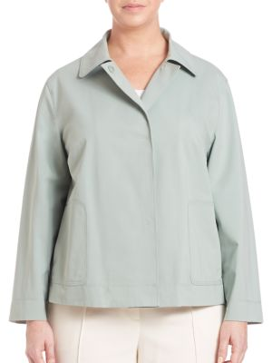 Tavi Jacket plus size,  plus size fashion plus size appare
