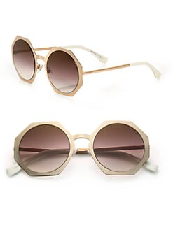 Celine Sunglasses Saks  round oval sunglasses for women saks com