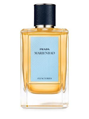 Prada Olfactories Marienbad Eau de Parfum
