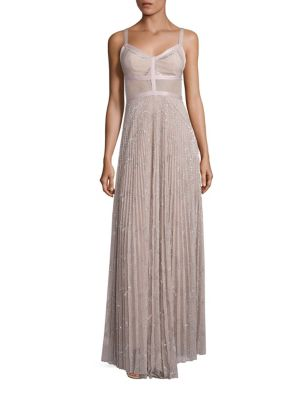 Alexis Isabella Maxi Dress | Clothing
