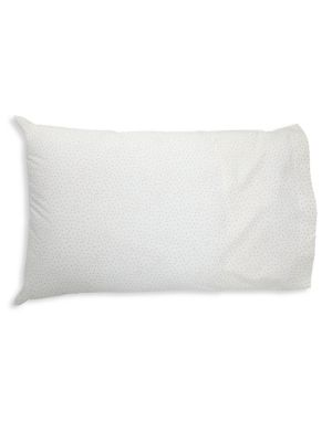 Reflets King Pillowcases, Set of 2
