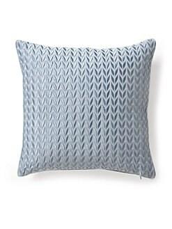 hermes birkin 30 price - Home - Home Decor - Decorative Pillows & Throws - Saks.com