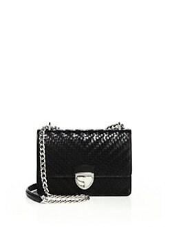 prada woc - Prada | Handbags - Handbags - Saks.com