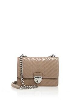 prada purse discount - Prada | Handbags - Saks.com