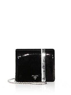 prada ostrich handbags - Prada | Handbags - Handbags - saks.com