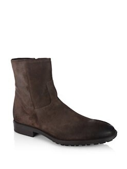 Boots For Men | Saks.com