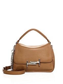 Tod's | Handbags - Handbags - saks.com