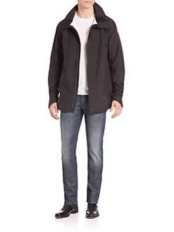 where to buy canada goose jackets in hamilton