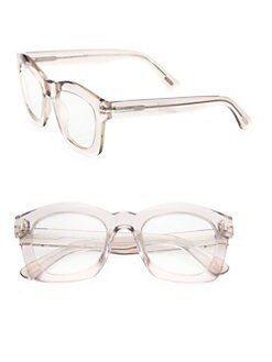 686a203fc811 Tom Ford Clear Frames - Best Photos Of Frame Truimage.Org
