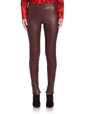 Pantaloni de damă AKRIS Fria