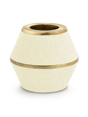 Shagreen Cone Match Striker