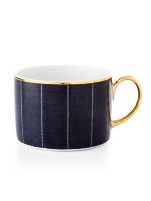 Ascot Tea Cup & Saucer