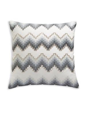 Modena Linen Pillow