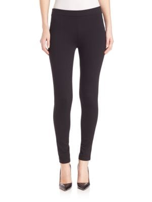 Pantaloni leggings de damă SAKS FIFTH AVENUE COLLECTION