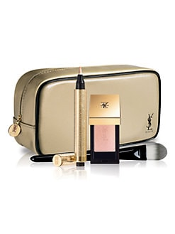 Yves Saint Laurent | Beauty - Saks.com