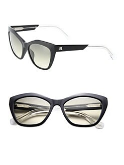 Celine Sunglasses Saks  women s cat eye sunglasses saks com