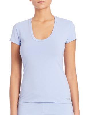 Tricou de damă NAKED Essential